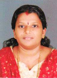 prof Rajalakshmi A copy